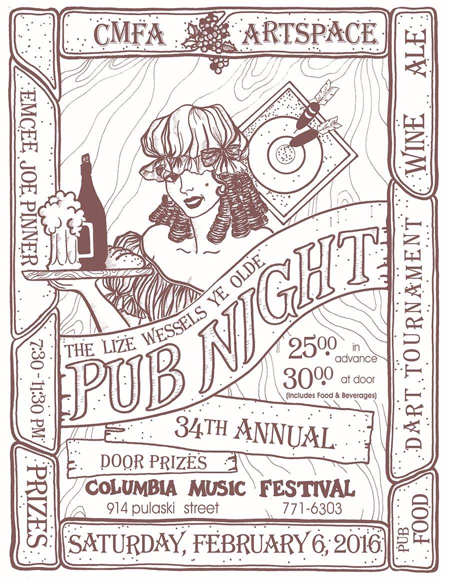 PUB-Night-2015-Poster